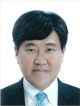 Jaehan.png