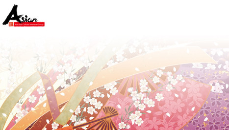 AACIG Zoom Background 1