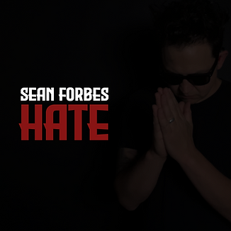Hate-Cover-Final.png