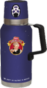Abuelita Thermos2.png