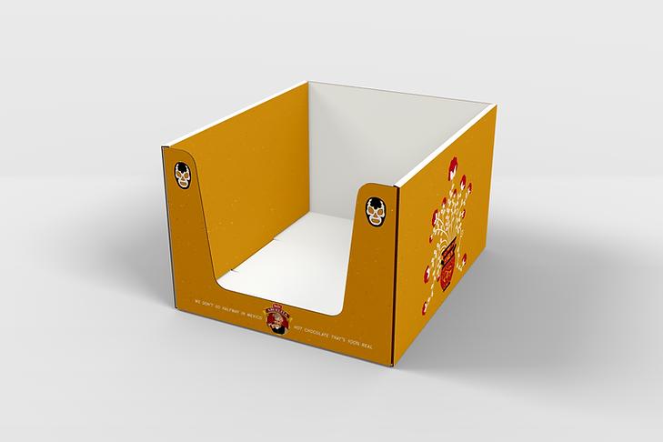 Abuelita Box.png