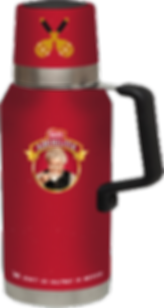 Abuelita Thermos.png