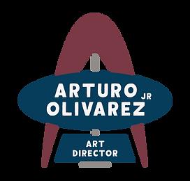 ArturoOlivarezLogo-01.png