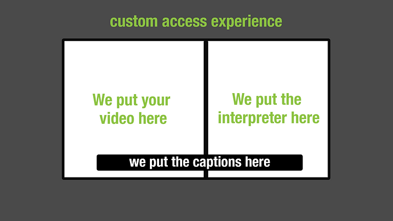 customaccessexperience.png