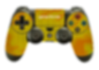 PS4 Controller Skin.png