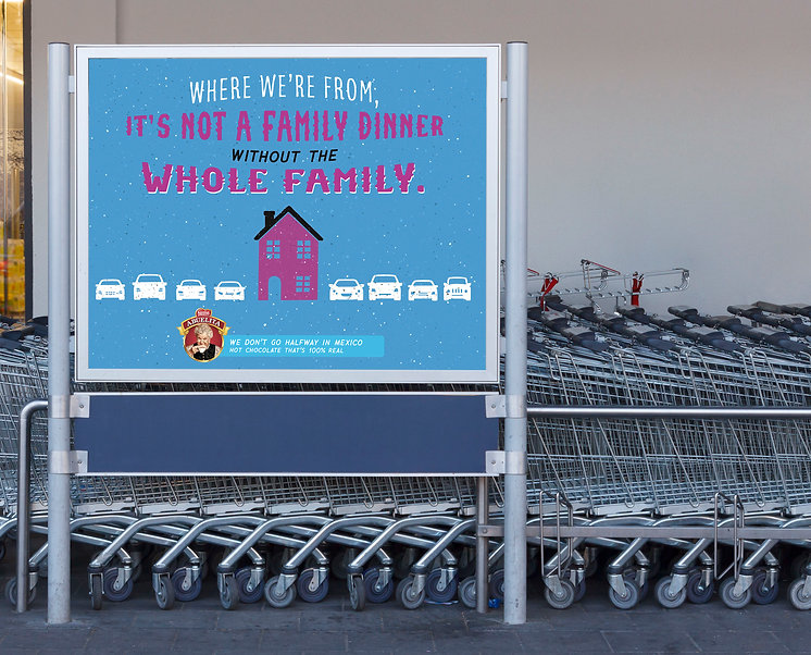 Shopping Cart Poster.jpg