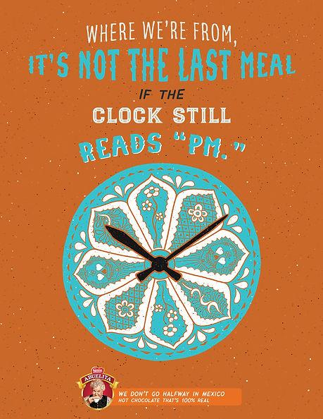 Last Meal Ad-01.jpg