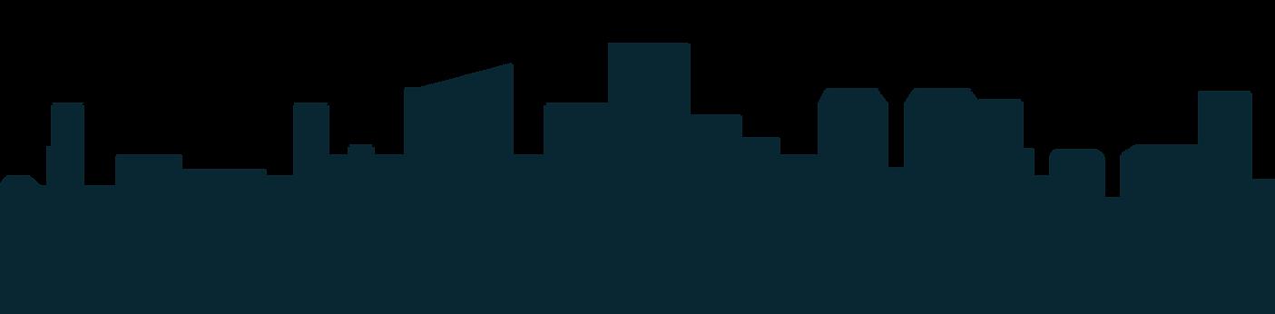 CityTest2-01.png