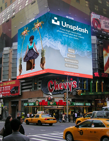 NEWTime Square Billboard.png
