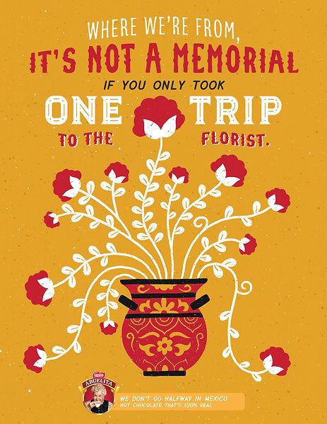 Florist Trip Ad-01.jpg