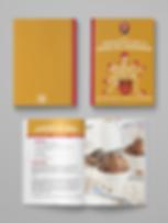 Cookbook Design.png