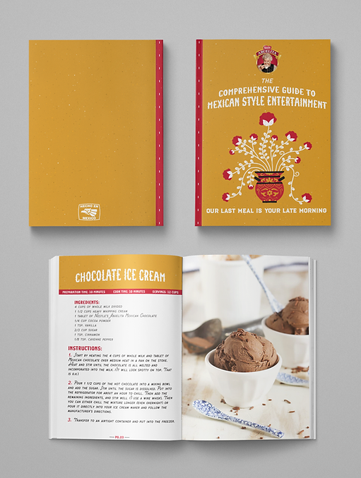 Cookbook Design.png
