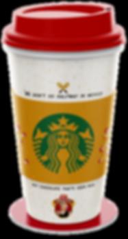 Abuelita & Starbucks Cup.png