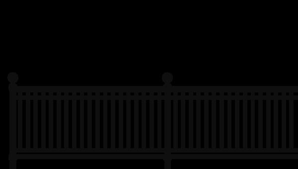 FenceTest-01.png
