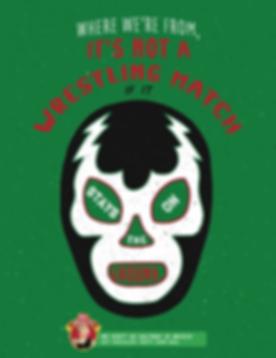 Abuelita Wrestler-01.png