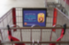 Abuelita Shopping Cart.png