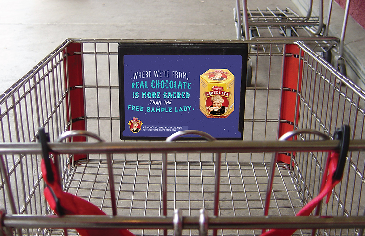 Abuelita Shopping Cart.png