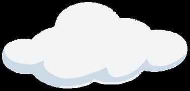 cloudtest-01.png
