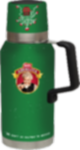Abuelita Thermos3.png