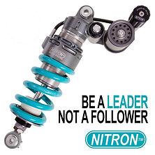 Be-A-LeaderNITRON.jpg