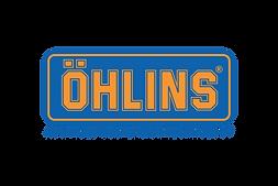 Logo Ohlins.png