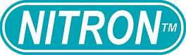 nitron_blue_logo_0transparaent.png