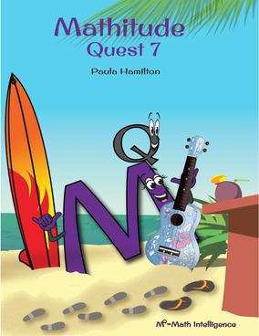 Quest 7.png