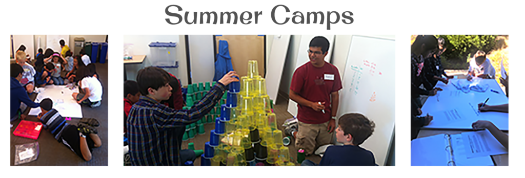 summer-camp-home-white-1024x348.png