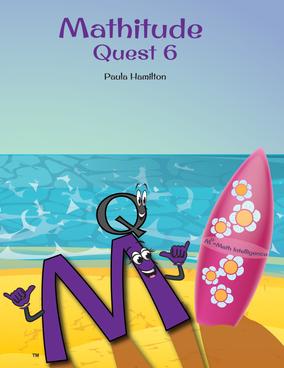 Quest 6.png