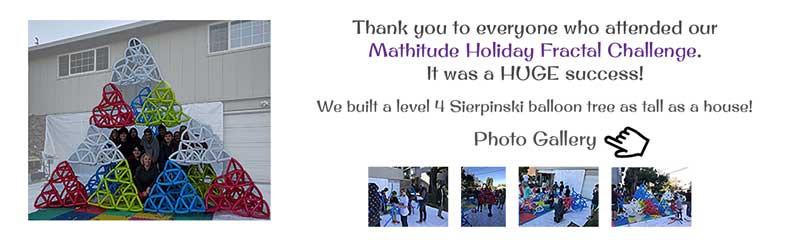 Holiday-event-thank-you-800.jpg