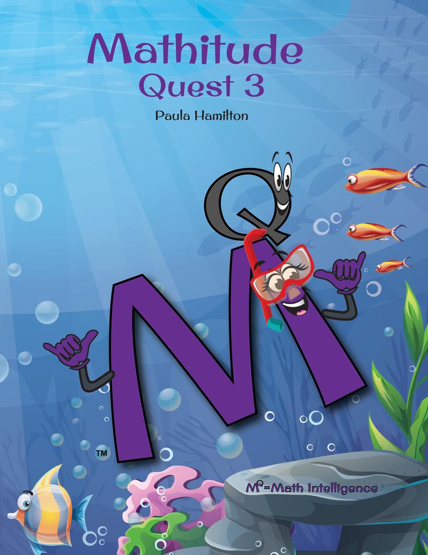 Quest 3.png