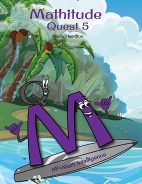 Quest 5.png