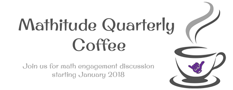 home-page-coffee-banner-1.png