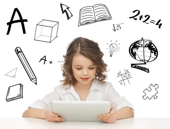 Private Tutoring & Math Engagement
