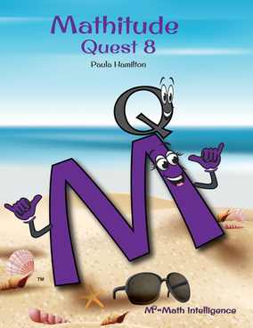 Quest 8.png