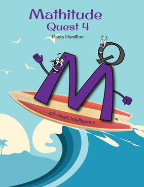 Quest 4.png