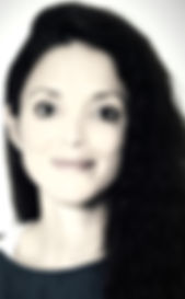 Nicole Burkhart, Naturheilpraktikerin Baden, Naturheilpraxis Baden,Naturheilmethden Baden, natürlich gesund