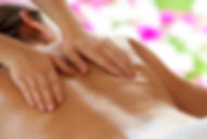 Massage, Massage Baden, Massage Wettingen, Massage Aargau, Rücken Nacken Massage