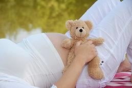 Geburtsvorbereitung Aargau, Geburtsvorbereitung Baden, Geburtsvorbereitung