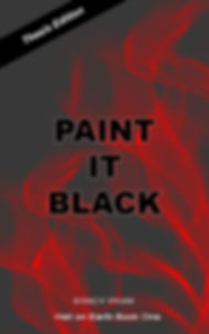 paintitblackthesis.jpg