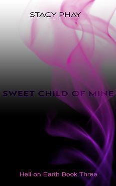 sweetchild2021 copy.jpg