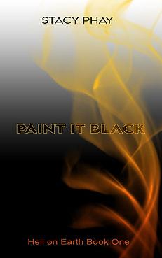 paintitblack2021 copy.jpg