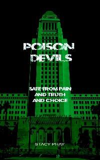 Poison Devils book cover