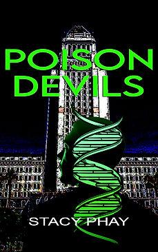 poisondevilsshadow copy.jpg