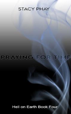 prayingtime2021.jpg