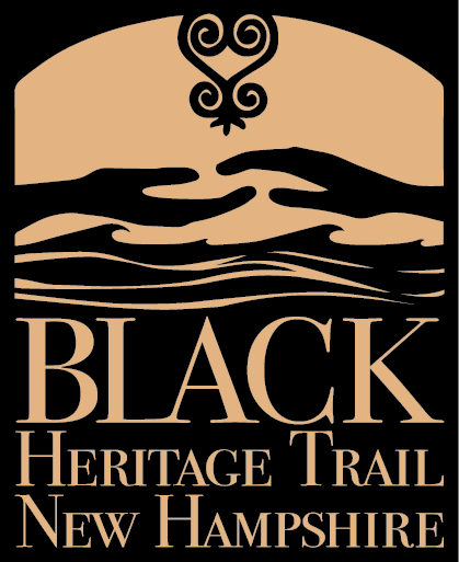 BLACK HERITAGE TRAIL OF NH CELEBRATES NEW HOME