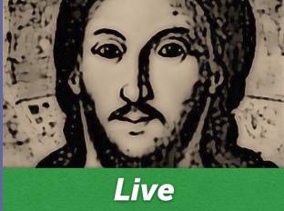 "New ChurchNext TV course ""Sacramentum"" featuring Bishop Douglas"