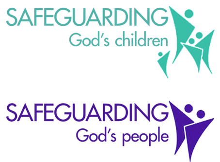 In CT, New Safe Church Model Policies require more people to be trained; new protocols for off-site