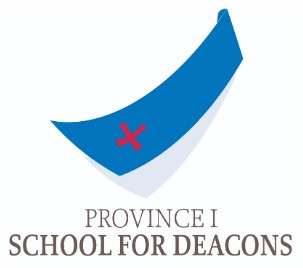 SEARCH FOR Dean of Province I School for Deacons REOPENED!