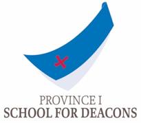 School of Deacons Needs a Dean!